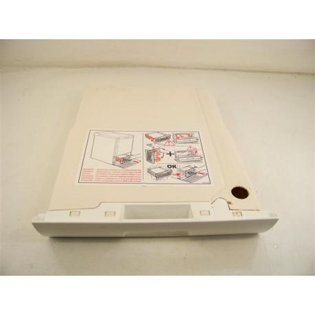 57x1651 brandt thomson n 31 r servoir d 39 eau pour s che linge. Black Bedroom Furniture Sets. Home Design Ideas