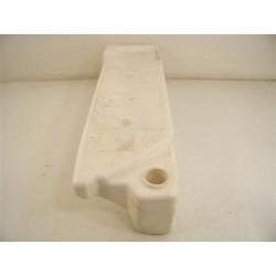 481253048166 WHIRLPOOL n°32 réservoir d'eau pour sèche linge