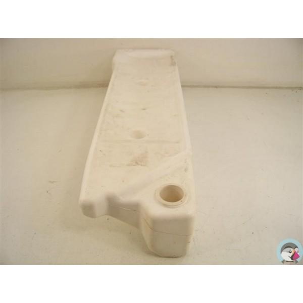 481253048166 whirlpool n 32 r servoir d 39 eau pour s che linge. Black Bedroom Furniture Sets. Home Design Ideas