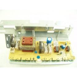 5036496 MIELE T250C n°11 module pour sèche linge