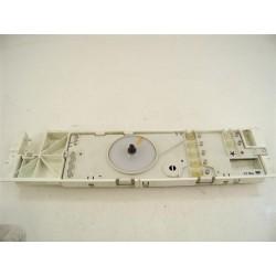 5414614 MIELE T250C n°12 programmateur pour sèche linge