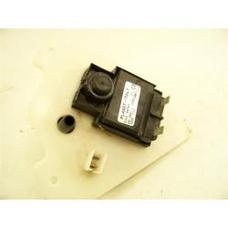 49082 LG TDC70046E n°26 Pompe de relevage pour sèche linge