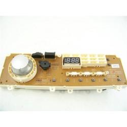 67116 LG TDC70046E n°24 programmateur pour sèche linge