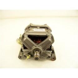 52X0902 BRANDT THOMSON n°66 moteur pour lave linge