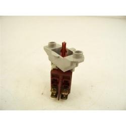 38589 FAR BLEUSKY n°142 Interrupteur de lave linge