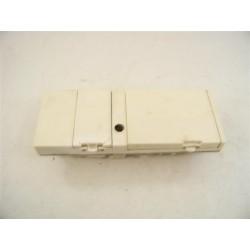 C00049740 INDESIT ARISTON n°54 doseur lavage,rincage pour lave vaisselle