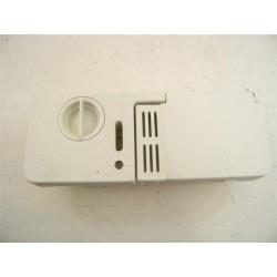 C00054930 INDESIT ARISTON n°55 doseur lavage,rincage pour lave vaisselle
