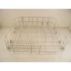 1118143005 ARTHUR MARTIN AEG n°10 panier inférieur pour lave vaisselle