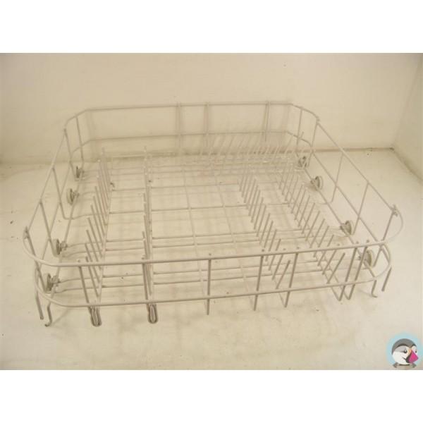 1118143005 arthur martin n 10 panier inf rieur d 39 occasion pour lave vaisselle. Black Bedroom Furniture Sets. Home Design Ideas