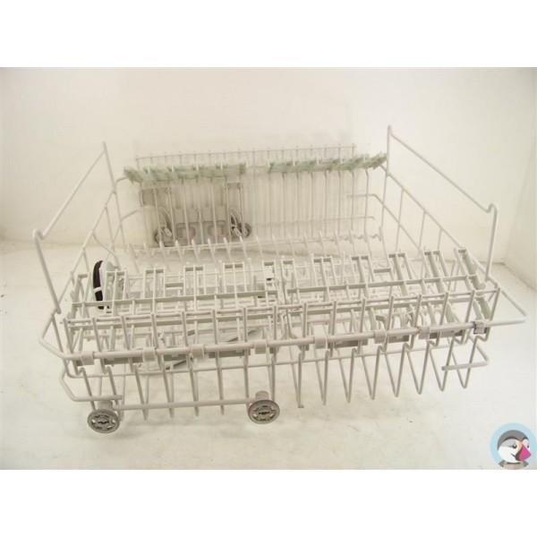 1118128006 arthur martin n 19 panier sup rieur d 39 occasion pour lave vaisselle. Black Bedroom Furniture Sets. Home Design Ideas