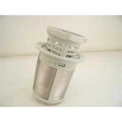 42008811 SOGELUX FAR n°56 filtre pour lave vaisselle