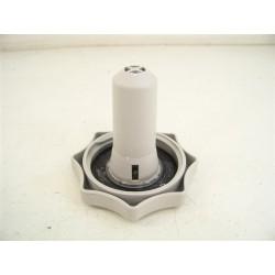 42016176 selecline lv4913 n 36 bouchon de bac sel d 39 occasion pour lave vaisselle. Black Bedroom Furniture Sets. Home Design Ideas