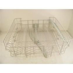 37006472 SOGELUX FAR n°14 panier supérieur pour lave vaisselle