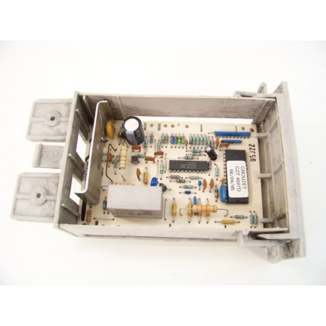 ARTHUR MARTIN AW869T n°2 module de puissance pour lave linge