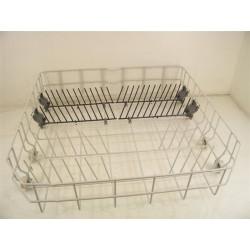 37007540 SOGELUX TECHWOOD n°10 panier inférieur pour lave vaisselle