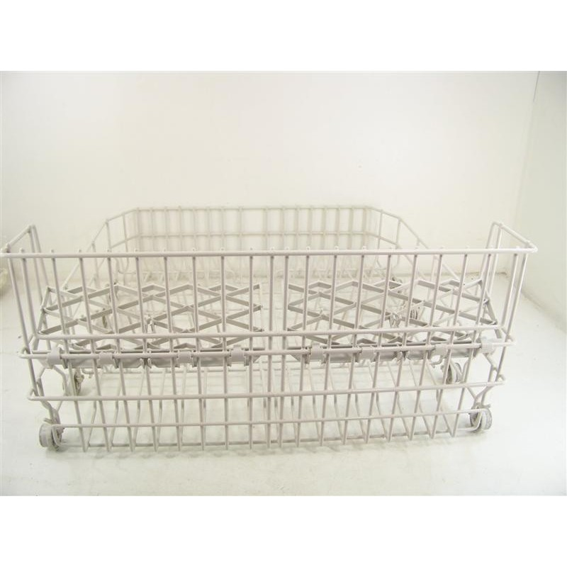 212882 bosch siemens n 13 panier inf rieur d 39 occasion pour lave vaisselle - Panier lave vaisselle bosch ...