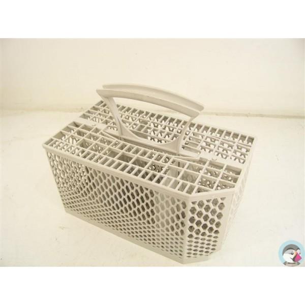 720391600 servis firstline n 58 panier a couvert d 39 occasion pour lave vaisselle. Black Bedroom Furniture Sets. Home Design Ideas