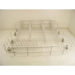 704008100 SERVIS FIRSTLINE n°11 panier inférieur pour lave vaisselle