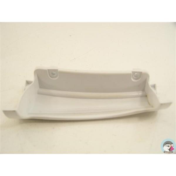 481249818366 whirlpool n 56 poign e d 39 occasion pour lave - Poignee de porte refrigerateur whirlpool ...