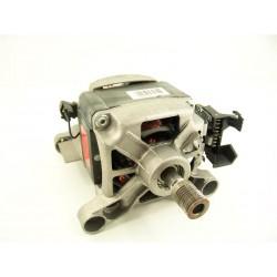 1249461037 ARTHUR MARTIN n°58 moteur pour lave linge