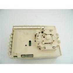 481228219761 LADEN FL1010 n°142 Programmateur de lave linge