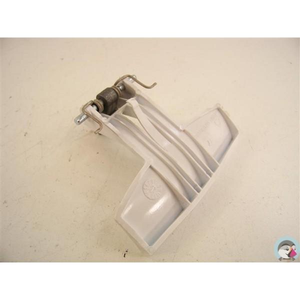 481249818738 whirlpool laden n 58 poign e d 39 occasion pour - Poignee de porte refrigerateur whirlpool ...