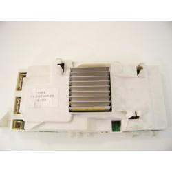 ARISTON AVL135 n°5 module de puissance pour lave linge