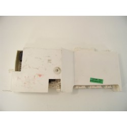 ARISTON AC128L n°8 module de puissance pour lave linge
