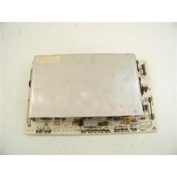 52X1242 BRANDT n°28 Module de puissance pour sèche linge