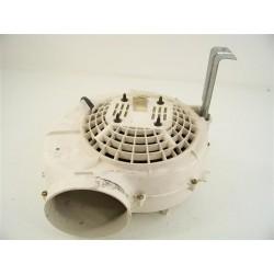 57X0284 BRANDT n°11 Motoventilateur pour sèche linge