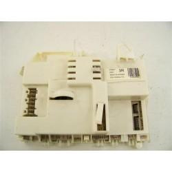 81452880 CANDY CTG139 n°41 module de puissance pour lave linge