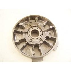 481231018483 WHIRLPOOL LADEN n°5 palier gauche ou droit roulement pour lave linge
