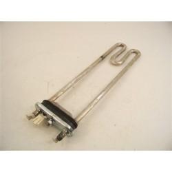 AS0002511 BRANDT FAGOR n°94 résistance, thermoplongeur pour lave linge