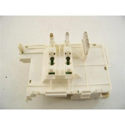 BEKO LV5434 N°87 module de commande hs pour pièce