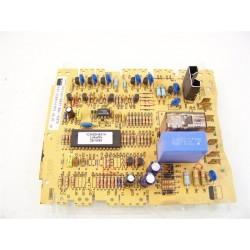 31X8104 BRANDT N°88 module de commande hs pour pièce