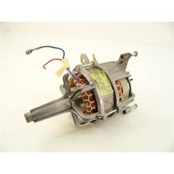 41014580 CANDY HOOVER n°8 pompe de cyclage pour lave vaisselle