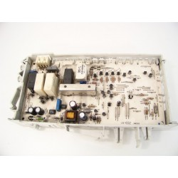 WHIRLPOOL AWA8127 n°9 module de puissance pour lave linge