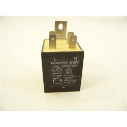 76X1632 SAUTER n°5 antiparasite 3761271450 four a micro-ondes