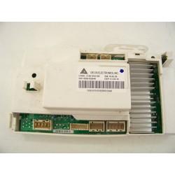 ARISTON HOTPOINT AQ9F29UFR n°95 module de puissance pour lave linge