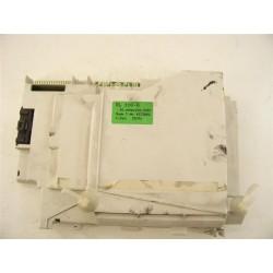 4372892 MIELE n°17 EL 110-G module de puissance pour lave linge