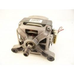 C00064552 INDESIT ARISTON n°45 moteur pour lave linge
