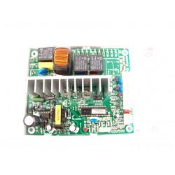 LINDBERGH WMA012 n°8 module de puissance pour lave linge
