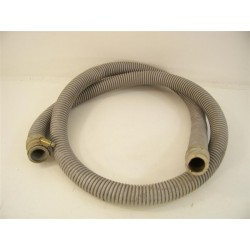1995930 MIELE n°55 tuyaux de vidange pour lave linge