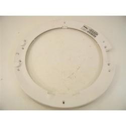 480111102618 WHIRLPOOL LADEN n°42 cadre arrière de porte pour lave linge