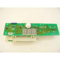 AS0005186 VEDETTE VSF8320 n°92 carte électronique hs pour pièce