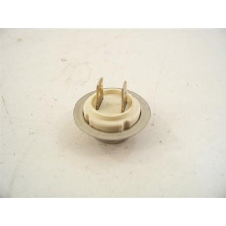 57x2354 brandt vedette n 61 sonde de temp rature thermostat pour s che linge. Black Bedroom Furniture Sets. Home Design Ideas