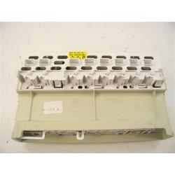 488204 BOSCH SIEMENS n°49 programmateur pour lave vaisselle