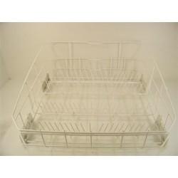 31X8779 BRANDT VEDETTE n°12 panier inférieur pour lave vaisselle
