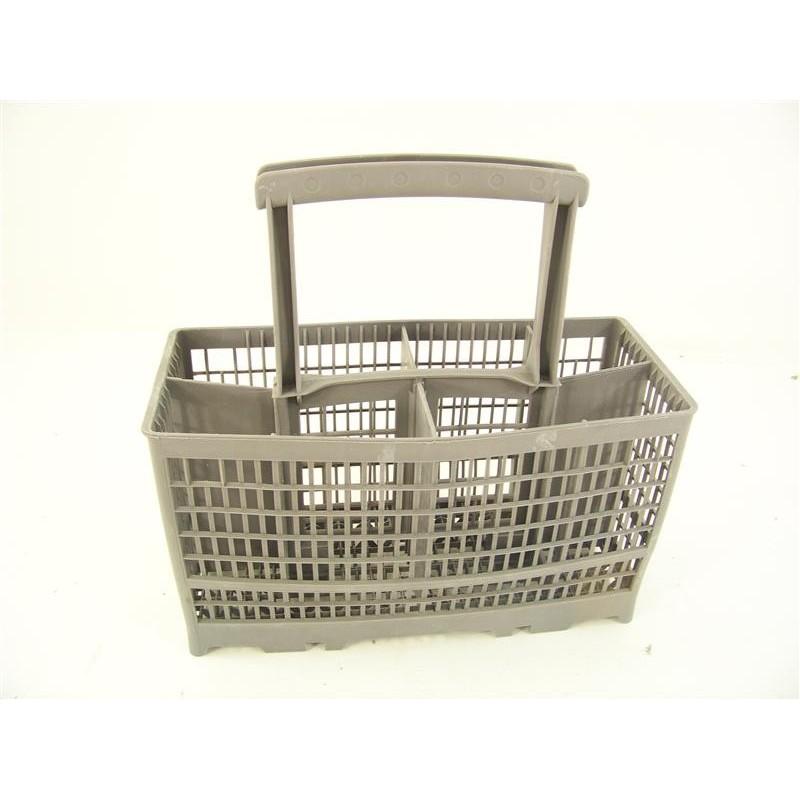 1744500200 beko 8 compartiment n 59 panier a couvert d 39 occasion pour lave vaisselle. Black Bedroom Furniture Sets. Home Design Ideas