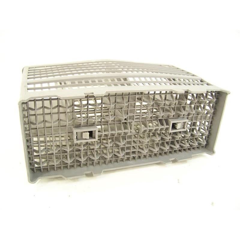 1744500200 beko 8 compartiment n 59 panier a couvert d 39 occasion pour lave vaisselle - Lave vaisselle 6 couverts electro depot ...